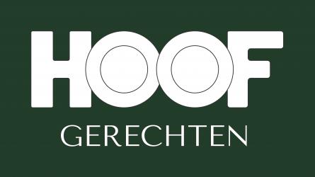 Logo Hoofgerechten officieel website